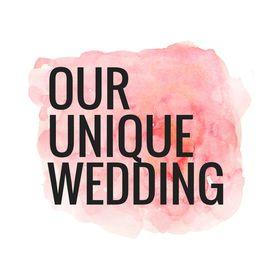 Our Unique Wedding