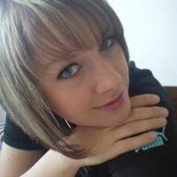 Veronika Černíková
