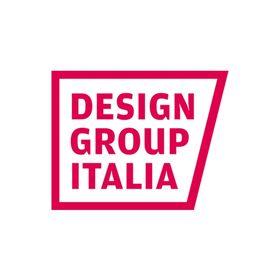 Design Group Italia