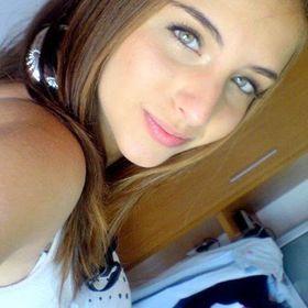 Fabyanne