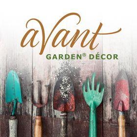 Avant Garden & Decor