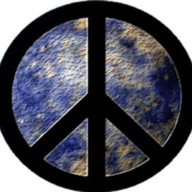 Blog4Peace ~ BlogBlast For Peace