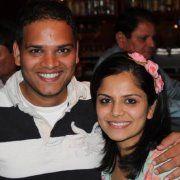 Sweta-Vimal Patel