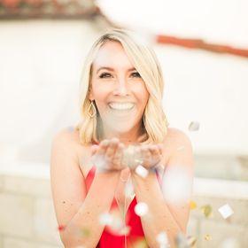 Jane Alexandra Events | Wedding Planner