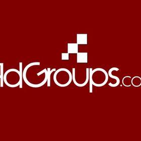 AdGroups.com
