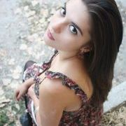 Alina Larisa