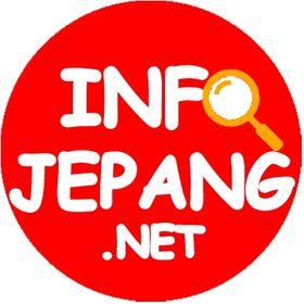 Info Wisata Jepang