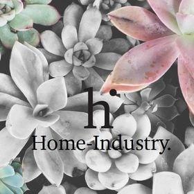 Home-Industry
