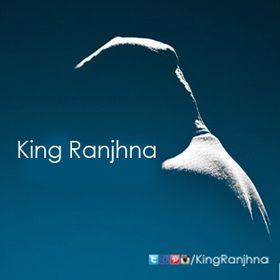 King Ranjhna