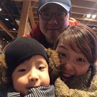 Mi Hyun Grace Yoon