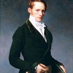 Sir Charles Bingley