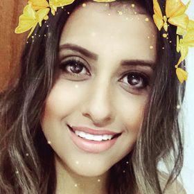 Miriam Soares