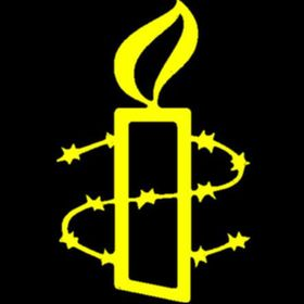 Amnesty Penzance