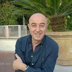 Gennaro Polichetti