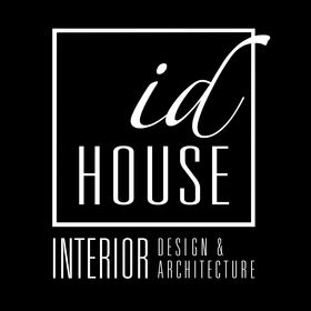 idhouse