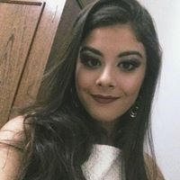 Isabela Araújo