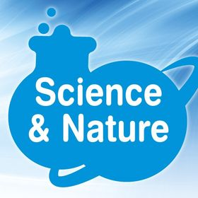 Scienceandnature