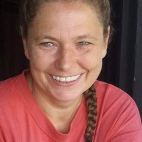 Suhajda Judit