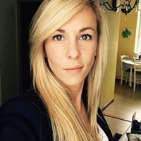 Julie Marine