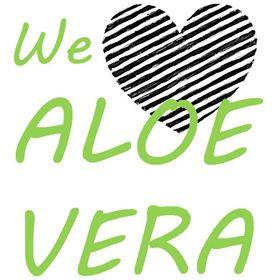 Nutribela Aloe Vera