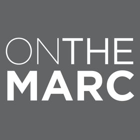 OnTheMarc Events