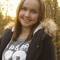 Anna Engelund