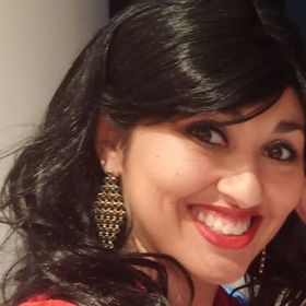 Letícia Castro