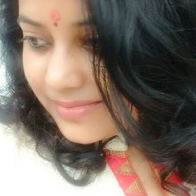 Jyotsana Tiwari