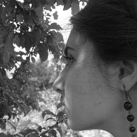 Ioana Toloarga