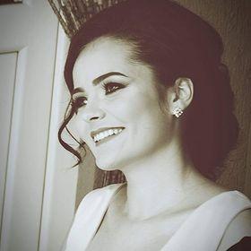 Ștefana Pașcu