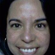 Michele Rodriguez-Montemayor