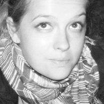 Adela Marchiș