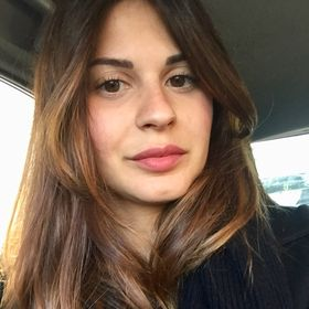 Alessia Saddi