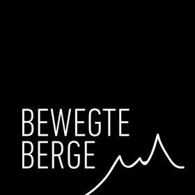 BEWEGTE BERGE