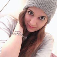Сабина Кам
