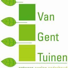 Van Gent Tuinen