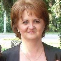 Margó Kerekesné