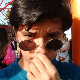 Yan Ignacio