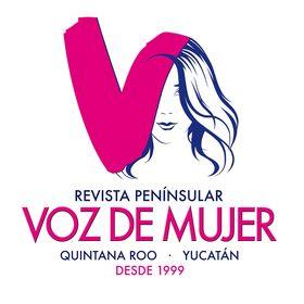 Revista Voz de Mujer Peninsular