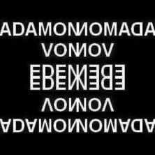 Adamon von Eden