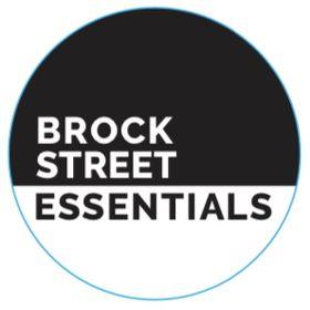 Brock Street Essentials
