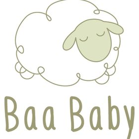 Baa Baby