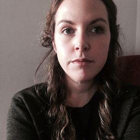 Rebekah Bowd