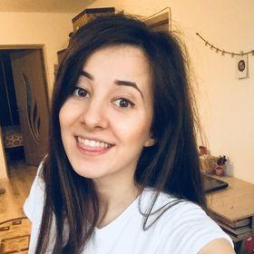 Bianca Chiriac