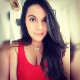 Luisa Fernanda Calderón Ramirez
