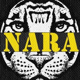 Nagamura NaGa