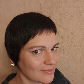 Антонова Александра