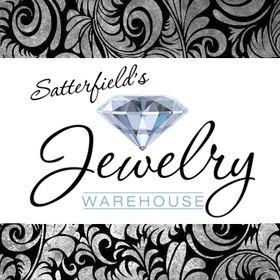 JewelryWarehouse.com