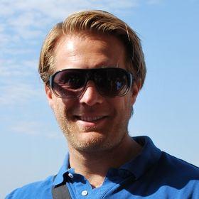 Marius Lian