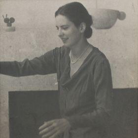 Pintalina Grigo